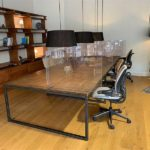 covid-19-safe-office