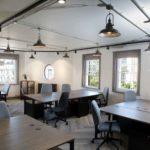 office space aylesbury