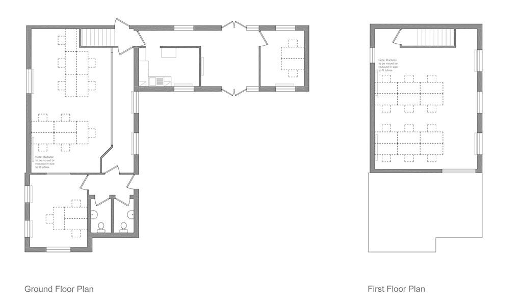 Old-Bakery-Floorplan