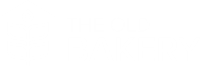 the-old-bakery-logo