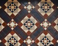 St-Edburgs-flooring