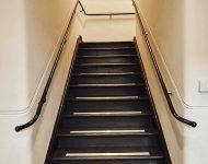 St-Edburgs-main-stairs