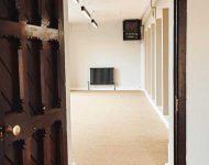 St-Edburgs-mezzanine-from-mtg