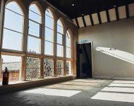 St-Edburgs-rear-mezzanine
