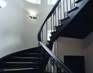 St-Edburgs-stairway